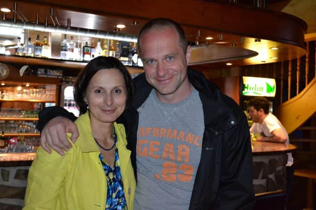 Milan Studnička: Má klasická rodina ještě smysl?