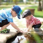 7 rad pro rodiče dětí satopickým ekzémem