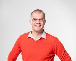 Tomáš Rychnovský
